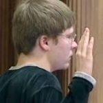 making a murderer 109 brendan dassey trial turn 2016 images