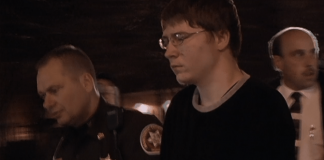 making a murderer 109 brendan dassey trial turn 2016 images