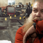 'Making A Murderer' 110 Steven Avery's Endless Legal Loops recap