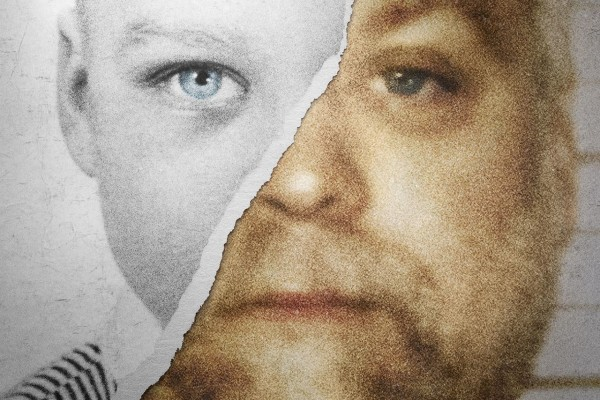 making a murderer movie tv tech geeks updates steven avery 2015