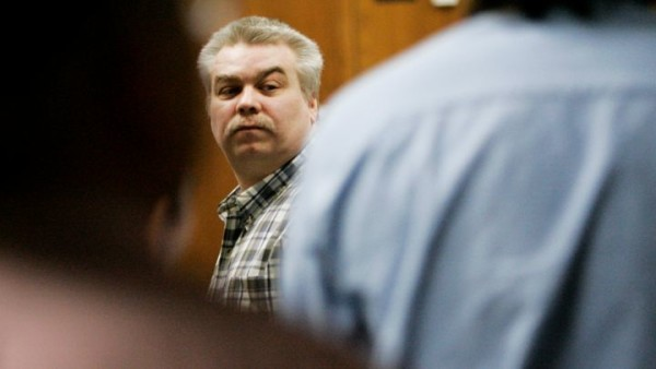 making a murderer steven avery legal updates