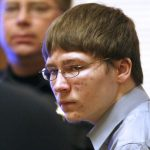 'Making a Murderer's' Brendan Dassey Revealed Confession & Contamination