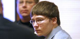 making a murderers brendan dassey revealed confession and contamination 2016 opinion