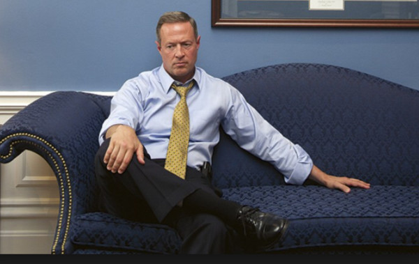 martin omalley 25 things voters need to know 2016 images