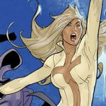 marvel cload and dagger 2016 images