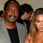 matthew knowles child support issues 2015 gossip