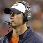 Miami Dolphins Hire Adam Gase as Head Coach