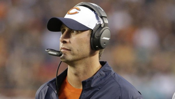 miami dolphins hire adam gase as head choach 2016 nfl images