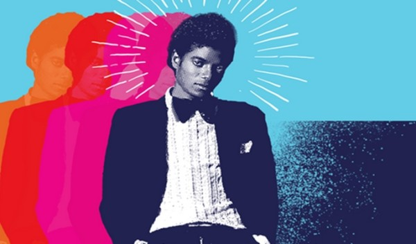 michael jacksons journey from motown to off the wall images