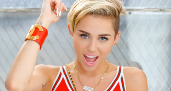 miley cyrus most inspirational celebrities 2015 imagesmiley cyrus most inspirational celebrities 2015 images