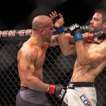 MMA Weekly: Robbie Lawler Retains his Belt & UFC Surprise Cuts