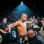 mma world series of fighting 2015 best moments images