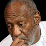My Bill Cosby Experience