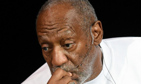 my bill cosby experience 2016 opinion images