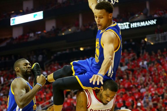nba recap stephen curry injury having an effect 2016 images