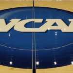 ncaa worst sports role models 2015 images