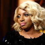 nene leakes fashion police 2016 gossip