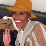 NeNe Leakes faux 'RHOA' NBC Bravo pressure & Suge Knight lawyer bails