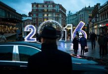 new year resolutions we expect from technologiest 2016 images