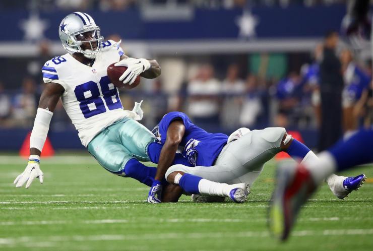 nfl cowboys injury 2015