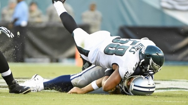 nfl injures players 2015 images