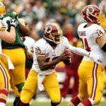 NFL Wildcard Weekend Indepth Review 2016