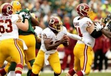 nfl wildcard weekend indepth review 2016 images