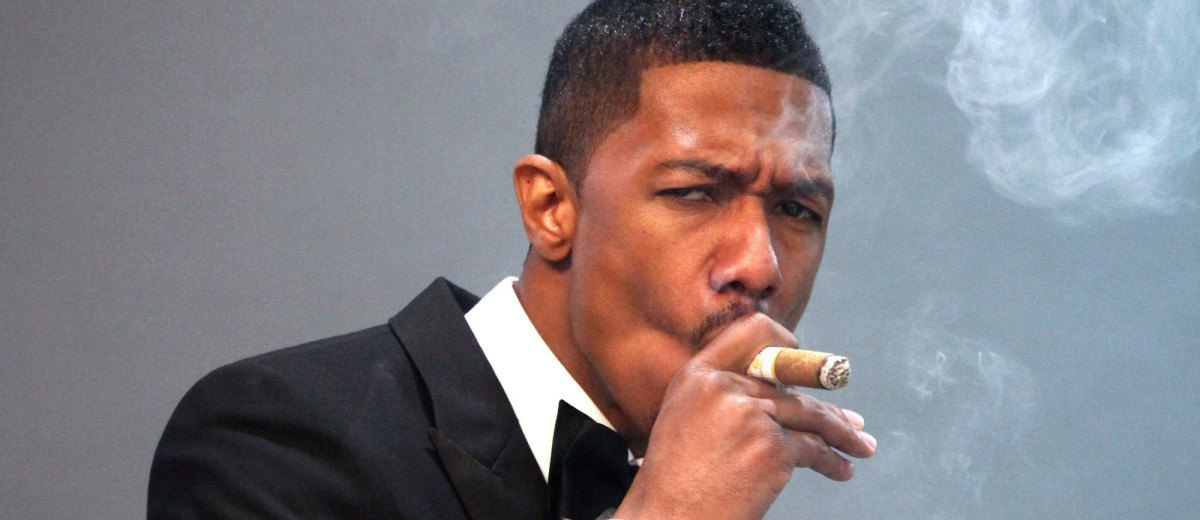 no more marriage for nick cannon 2016 gossip