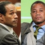 No O.J. Simpson for Cuba Gooding Jr Role