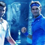 Novak Djokovic vs Roger Federer: 2016 Australian Open Titans Battle Semi Finals
