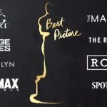 'The Revenant' & 'Mad Max: Fury Road' Top 2016 Academy Award Nominations
