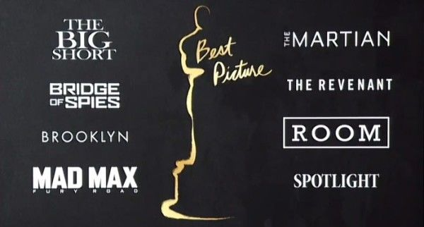 rp_oscar-nominations-best-picture-2016-images-600×322.jpg