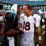 Peyton Manning vs. Cam Newton: Super Bowl 50 Set to be One for the History Books