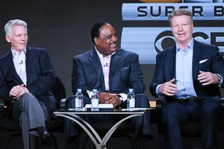 phil simms super bowl hate 2016