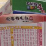 Powerball Lottery versus Daily Fantasy Sports