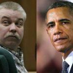 presidential pardon for steven avery 2016 images