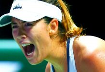 rash of top ranked wta injuries suspicious 2016 tennis images