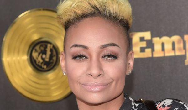 raven symone most disappointing celebrities of 2015 images