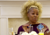 real housewives of atlanta 812 kim fields beats off with kenya moore 2016 images