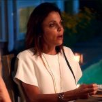 'Real Housewives of Beverly Hills' 607 Bethenny Frankel Brings on a Pretty Mess