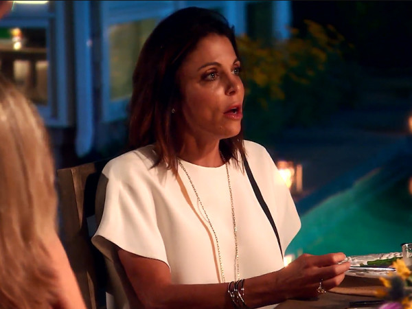 'real housewives of beverly hills' 607 bethenny frankel brings on a pretty mess 2016 images