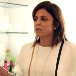 real housewives of beverly hills bethenny frankel