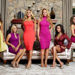 real housewives of potomac shameful display 2016 gossip