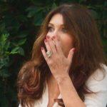rhobh lisa vanderpump drama 2016 gossip