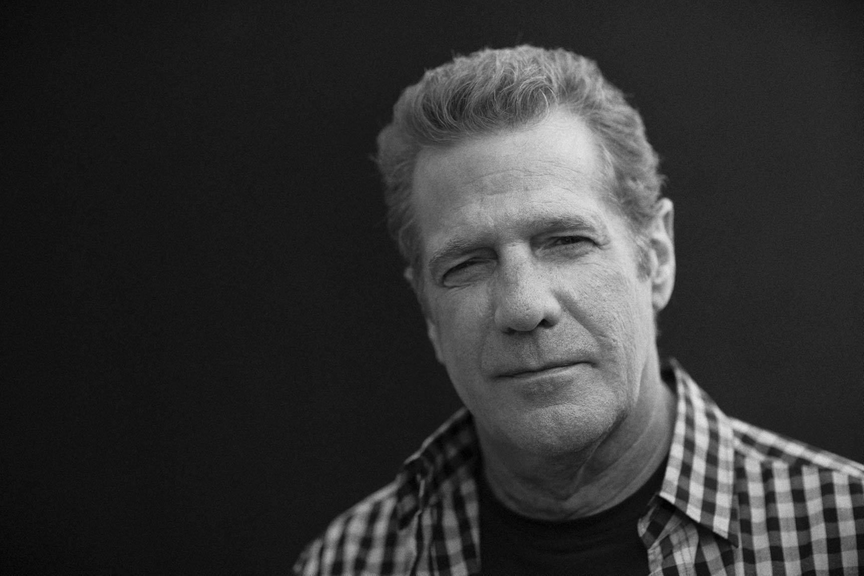 rip glenn frey of the eagles 2016 celebrity deaths