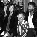 "RIP Robert Stigwood: From the Bee Gees To ""Grease"""