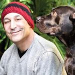 sam simon most inspirational celebrities 2015 images
