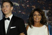 sarah palin blames obama for sons domestic violence 2016 gossip