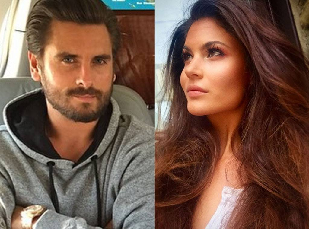 scott disick claims no lina sandberg for him 2016 gossip