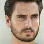 scott disick most disappointing celebrities 2015 images